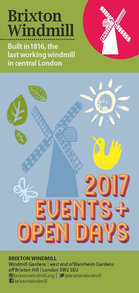 2017 Events leaflet Final Revised2_Page_1