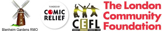 logo composite