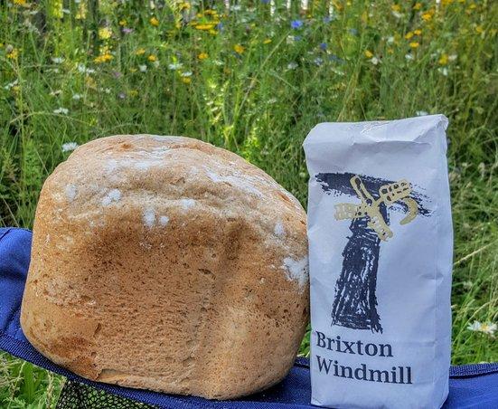 jeff thomas bread